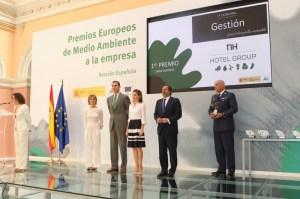 20140605_premios_medio_ambiente_3