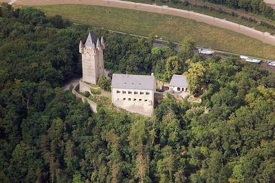 Castle_of_Nassau