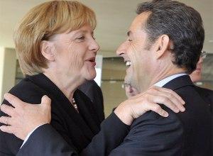 Merkel y Sarkozy2