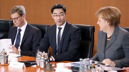 consejo-ministros-aleman-aprueba-pensiones_EDIIMA20130417_0136_4