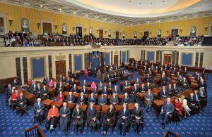 1280px-111th_US_Senate_class_photo