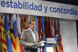 periódico de Extremadura