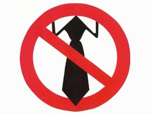 PRE_prohibido_corbata.jpg_2033098437