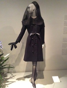 Givenchy-Museo-Thyssen-036
