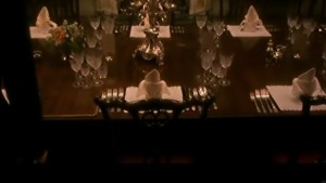 gosford_park_2001_dinning_table