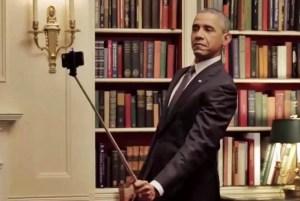 obama_selfie_nunca_visto-movil