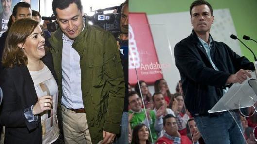 bonilla-sanchez-elecciones-andaluzas--644x362 (1)
