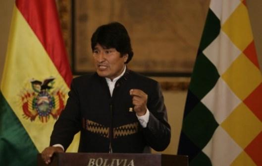 i_morales-espera-la-visita-del-expresidente-de-espana-jose-luis-rodriguez-zapatero_30697