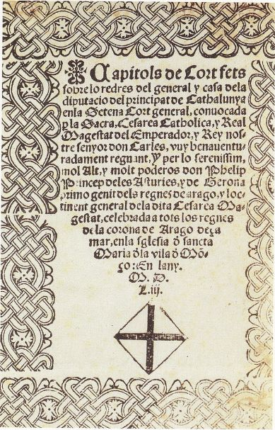 800px-Constitucions-CortsCatalanes-1552