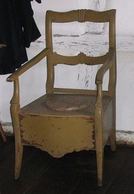 280px-Toilet_chair