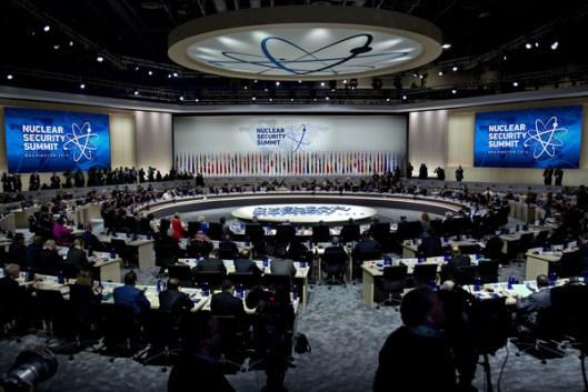 President+Obama+Participates+Nuclear+Security+beqiQoewJH2l