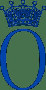 Royal_Monogram_of_Prince_Oscar_of_Sweden.svg