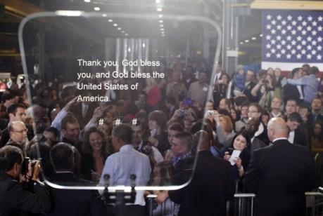 130412-obama-teleprompter-1020a.photoblog600