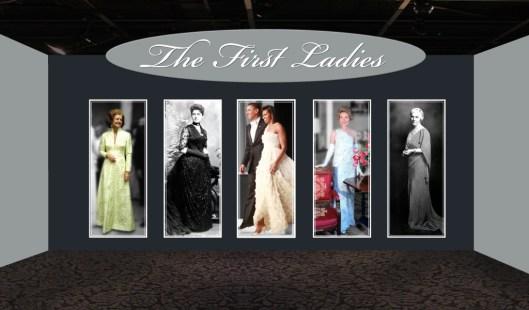 fashion_rail