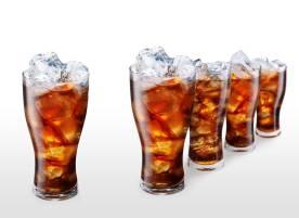 bg-bebidas-refrescantes