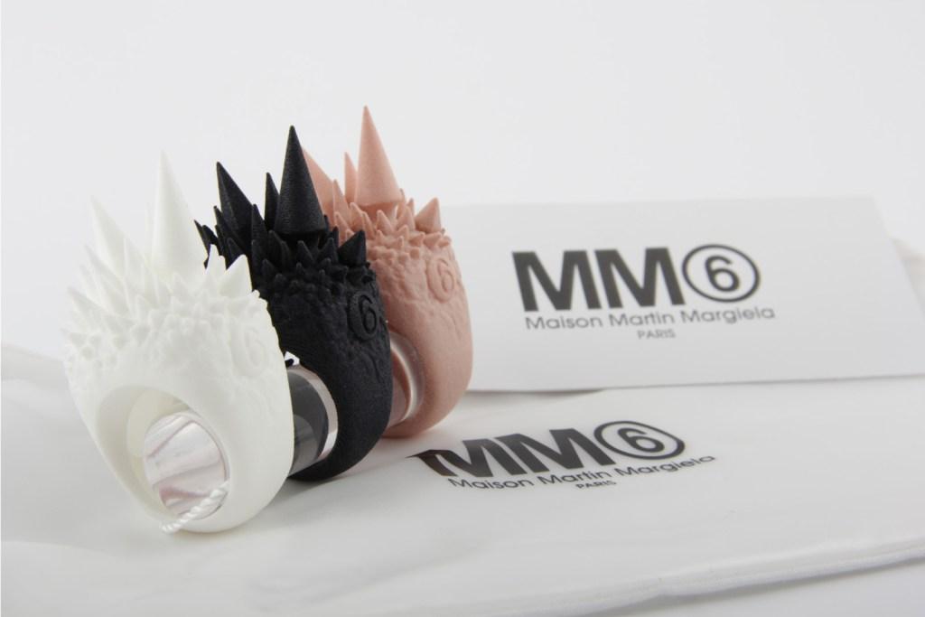 mm6_prodotto_ring