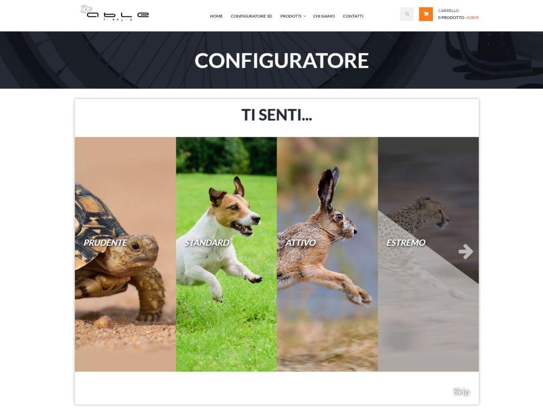 fixed_configuratore_3d_01