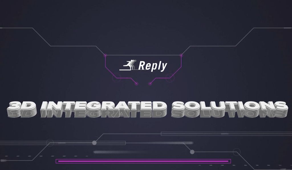 3d-integrated-solutions-cover_2