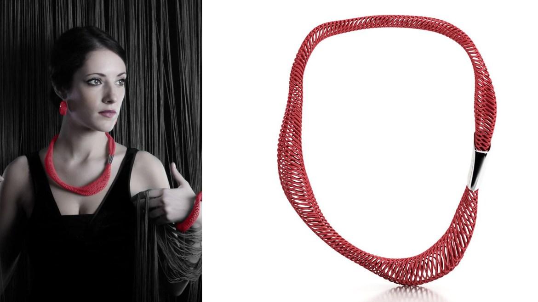 Falabrac gioiello stampa 3D gallery 02