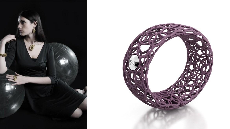 Falabrac gioiello stampa 3D gallery 04
