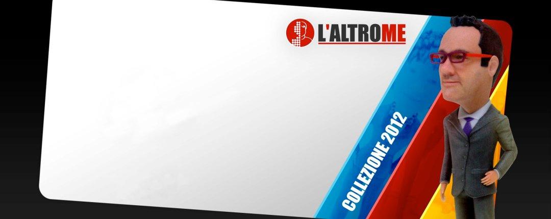 ALTROME_brochure_3d_01