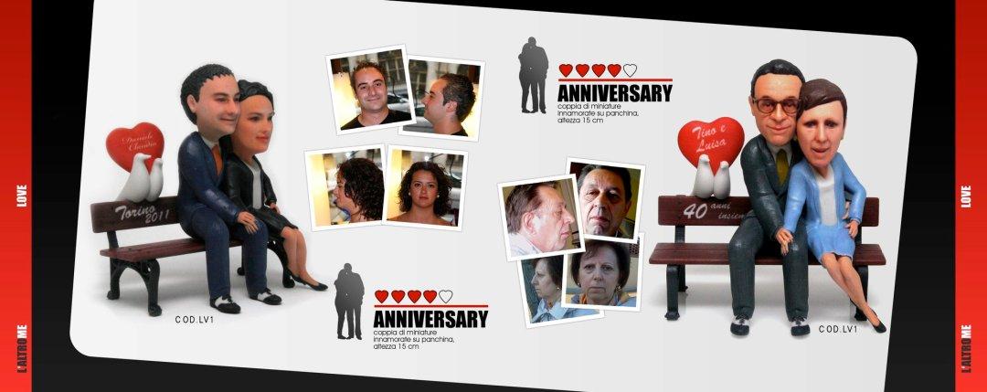 ALTROME_brochure_3d_anniversary