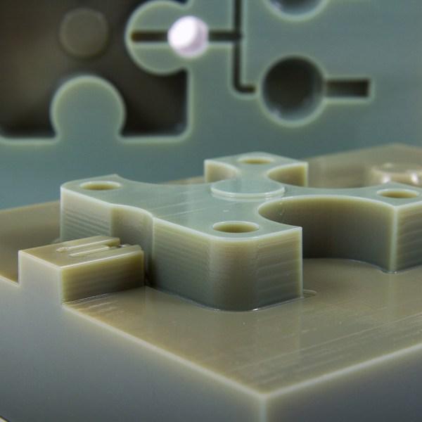 Quercetti_3D_print_closeup