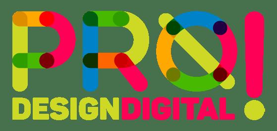 PRO! Design Digital