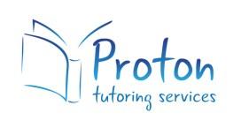 Proton Tutoring Services