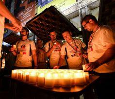 02-patriarhul-daniel-procesiunea-luminilor-si-rugaciunea-de-seara-la-ito2016-tineri-ortodocsi-1