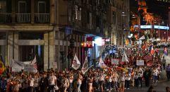 02-patriarhul-daniel-procesiunea-luminilor-si-rugaciunea-de-seara-la-ito2016-tineri-ortodocsi-17