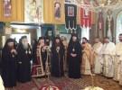 Zi de mare sărbătoare în Parohia Ortodoxă Huta- Fii satului ediția a IV-a