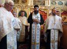 Cerc Preoțesc la parohia Mănăstirea