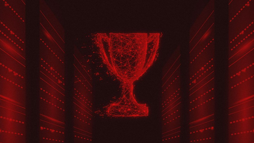 Fake blockchains, botnets, and manipulated APIs are just some ideas put forward in a contest to find the dark web's next top crypto hacker.