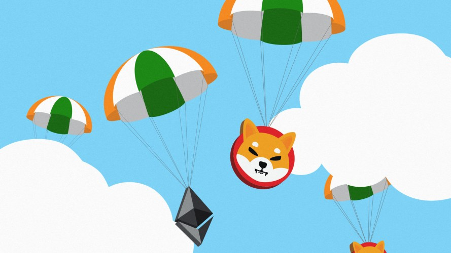 Ethereum's Vitalik Buterin donated $1.14 billion in crypto to an Indian COVID-19 relief charity in May. Then, Shiba Inu crashed.