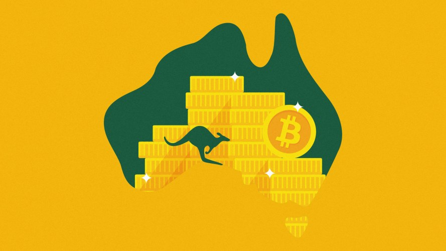 Australian police have pulled off the biggest crypto seizure in the country's history, thanks to information captured when the FBI took down dark web marketplace Silk Road in 2013.