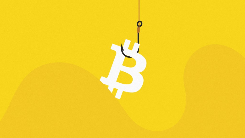 Two teen clipboard hackers took 16.4 Bitcoin in 2018. Now it's worth over $800,000 — but parents say the statute of limitations ran out.
