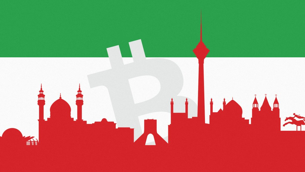 Iran's president Ebrahim Raisi says licensed Bitcoin miners can resume operations, as US sanctions continue to restrict the country's economy.