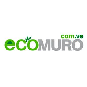 ECOMURO