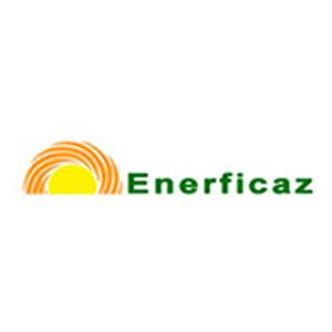 ENERFICAZ