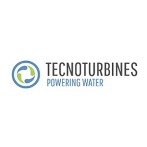 TECNOTURBINES