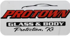 Protown Glass & Body, Inc.