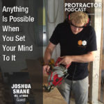 contractor podcast for contractors