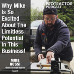 [Mike Rossi] Why Mike Is So Excited About The Limitless Potential In This Business!