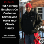 contractor podcast featuring nate seaborn
