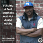 contractor podcast featuring Joe Edwards from Elite concepts usa