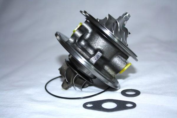 54399700011 Miez TURBO Vw Audi Seat Skoda 1.9 TDI Kp39A