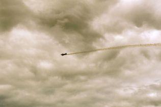 Avion de voltige - 3