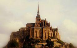 Fond d'écran n°1 - Normandie