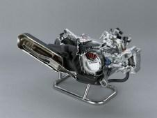 2014-Honda-Dunk-3-720x540